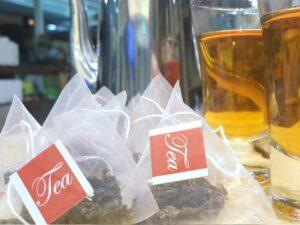 佳葉龍茶, GABA烏龍茶,gaba茶