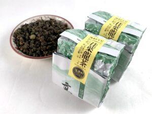 佳葉龍茶葉,gaba茶葉