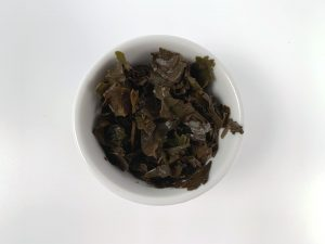GABA tea 佳葉龍茶立體茶包